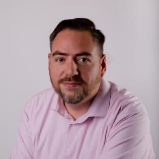 Michael Laccetti profile picture