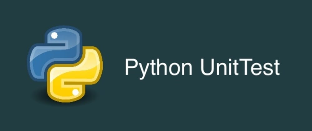 Cover image for python unittest 의 fixture scope