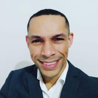 Anselmo Gomes profile picture
