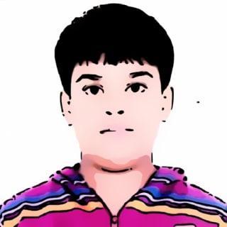 Ankush Chauhan profile picture