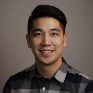 Jon Lim profile picture