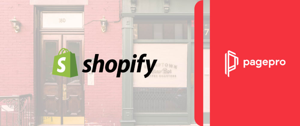 Cover image for Custom Shopify Storefront: How to Build One?