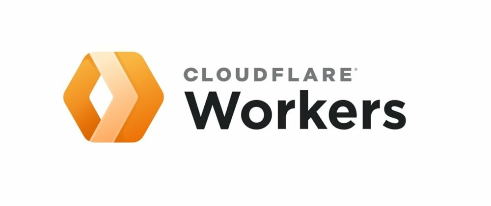 Cover image for CloudFlare URL Shortener