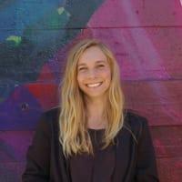 Erin Bush  profile image