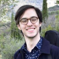 Florimond Manca profile image