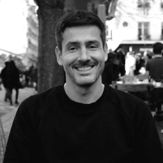 Thomas Maximini profile picture
