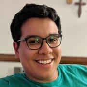 jahzielv profile