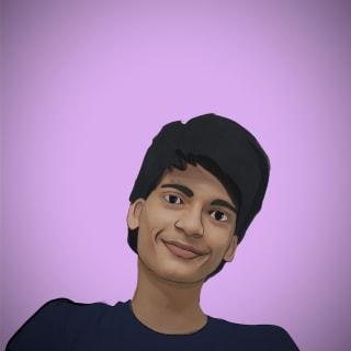 Shashwat Verma profile picture