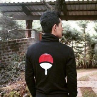Ramon Zuniga profile picture