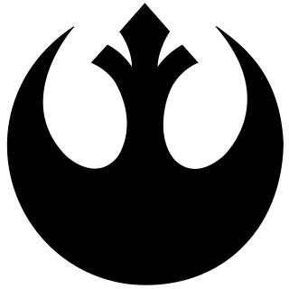 Satyaki profile picture