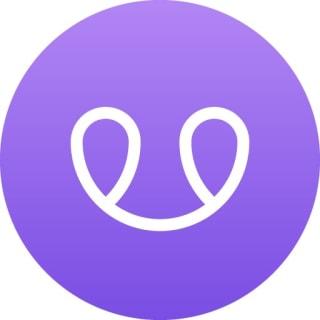 weshareappscom profile