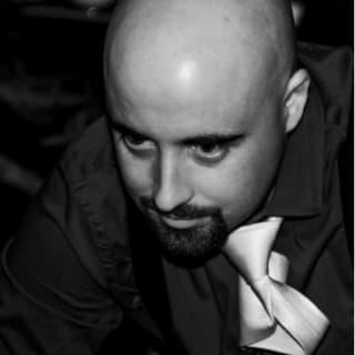 Zacharias Enochsson profile picture