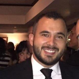 Rafael Sorto profile picture