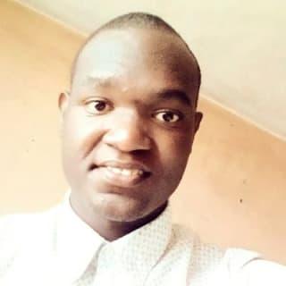 ⓞⓛⓐⓛ🇰🇪 profile picture