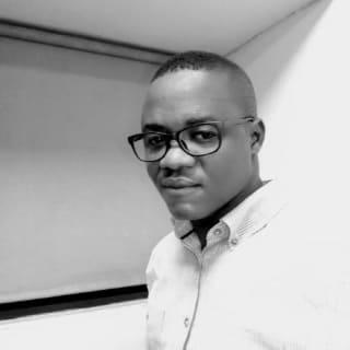chief_oye profile