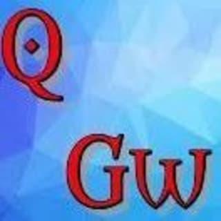 Quality GameWare profile picture