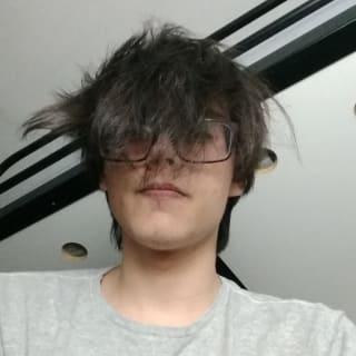 Felipe Kinoshita profile picture