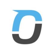 overopshq profile