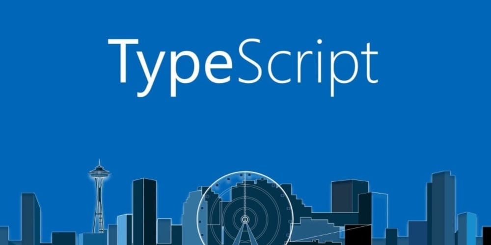 TypeScript in a Weekend: A Crash Course