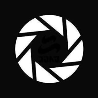 dynomite567 profile picture
