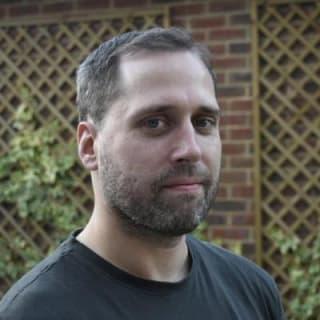 Peter Kühne profile picture