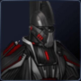 Darthmaul profile picture