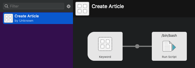 create-article-nodes