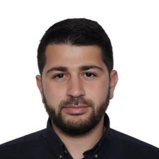 feraswaraq@gmail.com profile picture