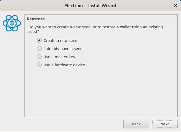 electrum-3