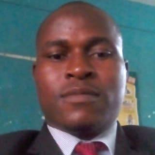 Prince Adeshina Ayomide profile picture