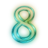 0ctavia profile image