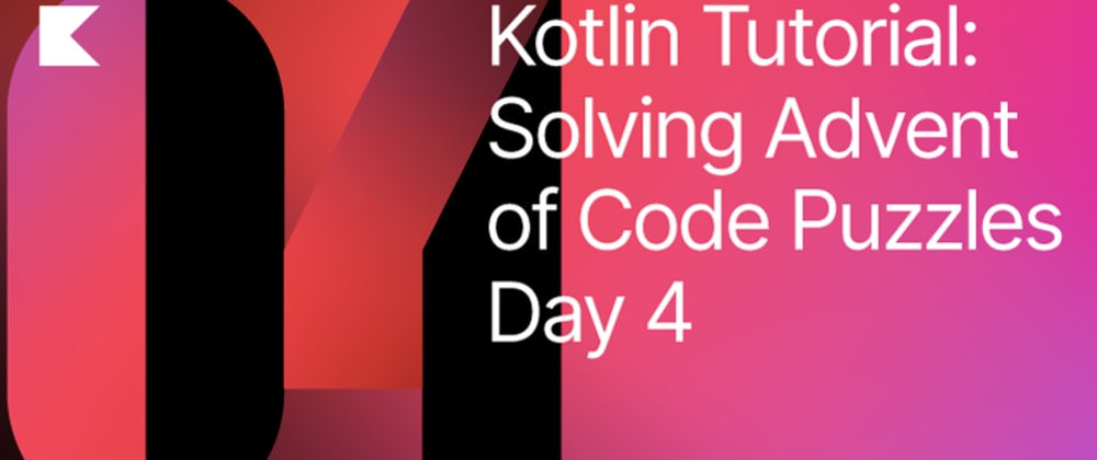 Cover image for Idiomatic Kotlin: Solving Advent of Code Puzzles, Passport Validation