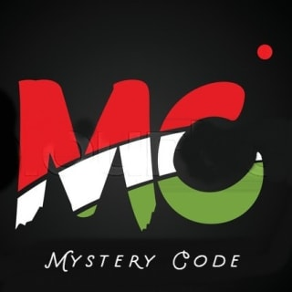 Mystery Code profile picture