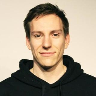Laurin Quast profile picture