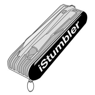 iStumbler Labs profile picture