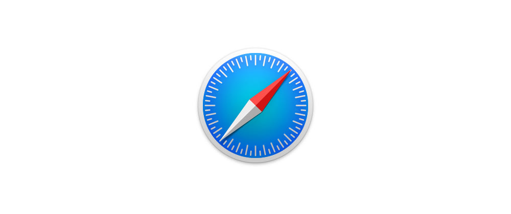 Cover image for iPhone Safari – fixed background image