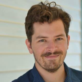 nicklevenson profile picture