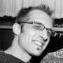 Pascal Meunier profile image