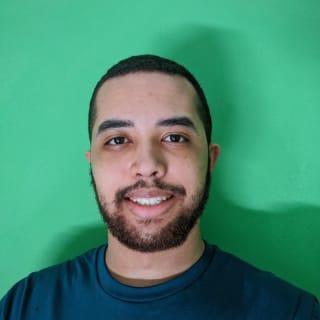 Jeferson Brito profile picture