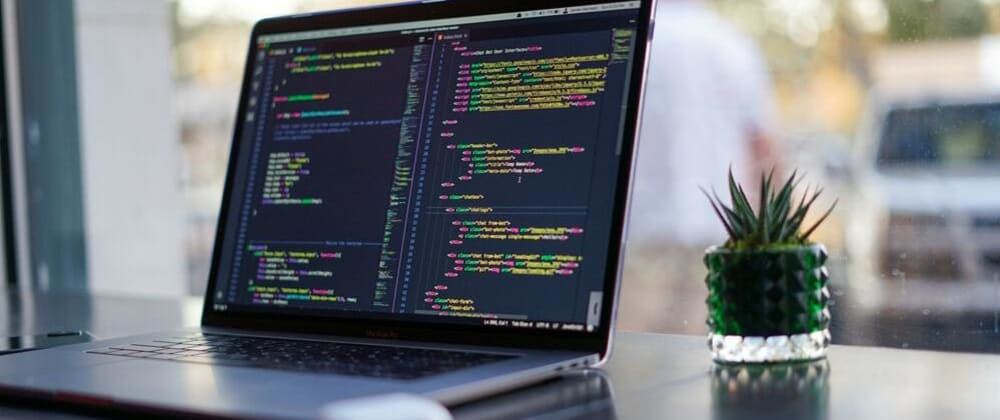 Cover image for 5 Quick and Effective Ways to Learn JavaScript