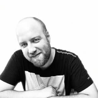Philipp Renoth profile picture