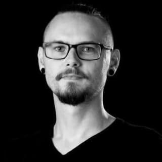 Jonathan Walter profile picture