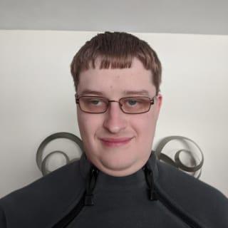 Austin S. Hemmelgarn profile picture