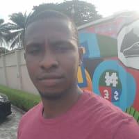 Nero Adaware profile image