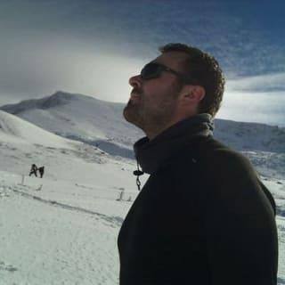 Sergio Margalé profile picture