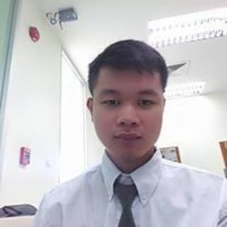 Suriya Sianngsai profile picture