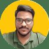 srajesh636 profile image