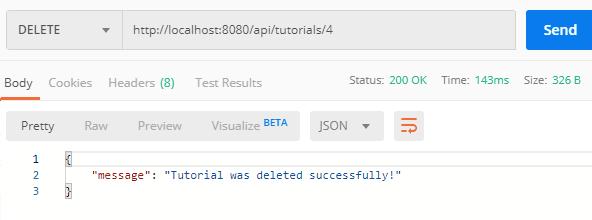 node-js-postgresql-crud-example-delete-one