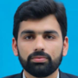Salah ul din profile picture