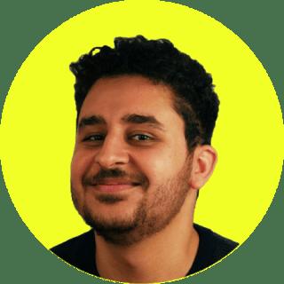 Issam Mani profile picture